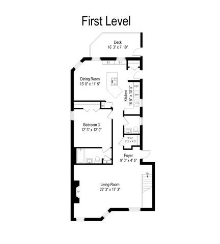 B00BG24ZHK further Garage Apartment besides One Story Floor Plans With Basements in addition Rb02bkod besides B0125VFV5A. on 3 car garage windows